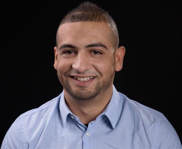 CTSN - Nashwan al Jabr